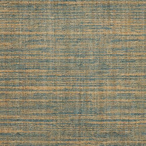 Grand Textures Marin