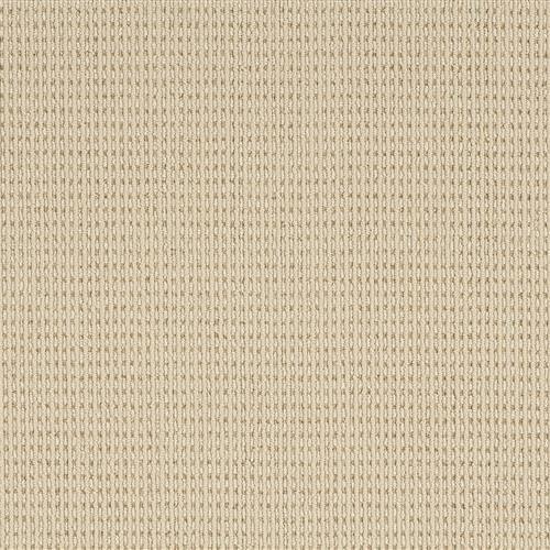 Durango Parchment