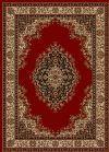 Como - 1595 - Red