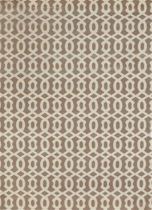 Basilica - 6694 - Light Beige