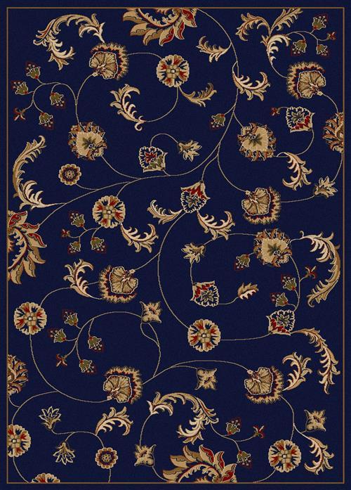Como - 1835 - Navy
