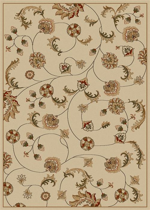 Como - 1835 - Ivory