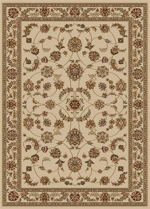 Como - 1596 - Ivory