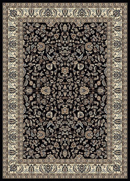 Alba - 1767 - Black