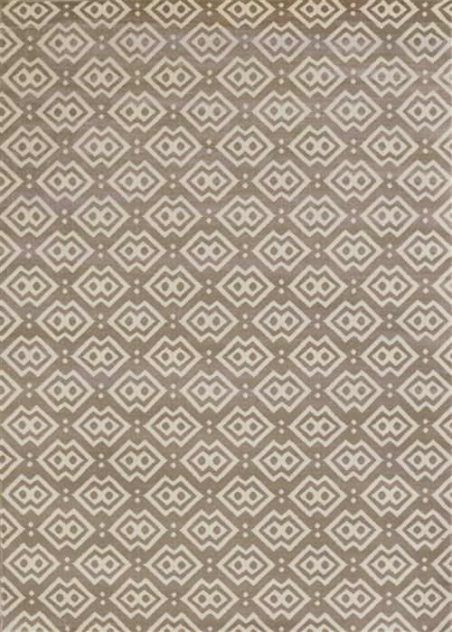 Basilica - 6690 - Light Beige