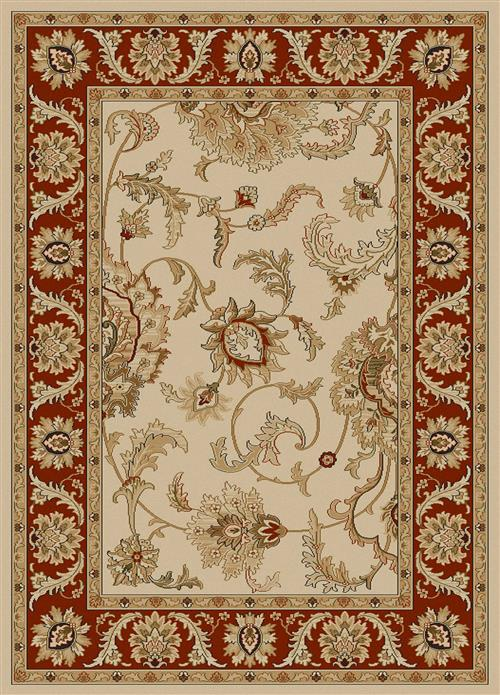 Como - 1621 - Ivory Brick