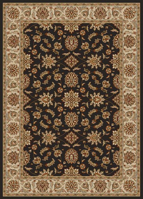 Como - 1592 - Brown
