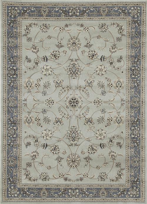 Alba - 1596 - Soft Mint