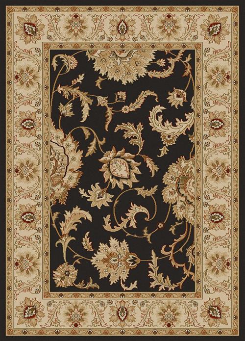 Como - 1621 - Brown