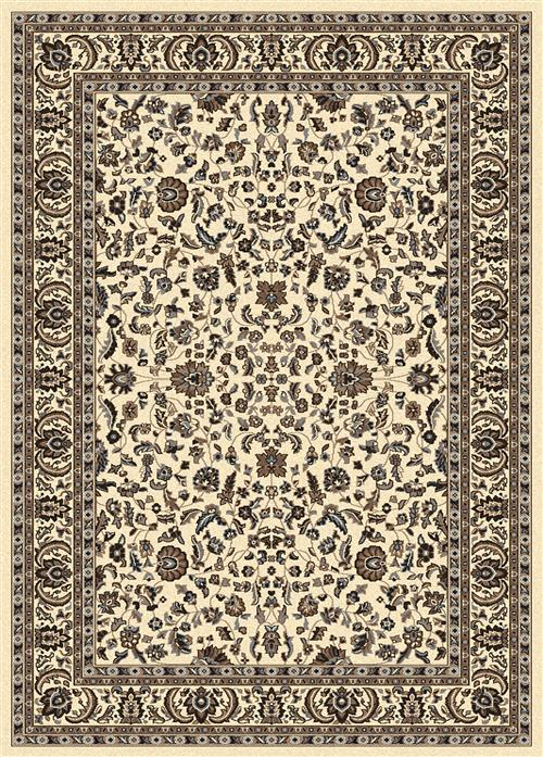 Alba - 1767 - Ivory