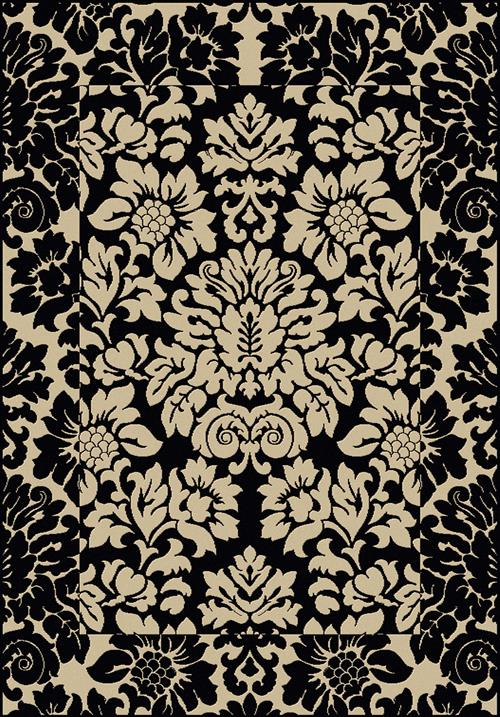 Como - 1717 - Abso-Black