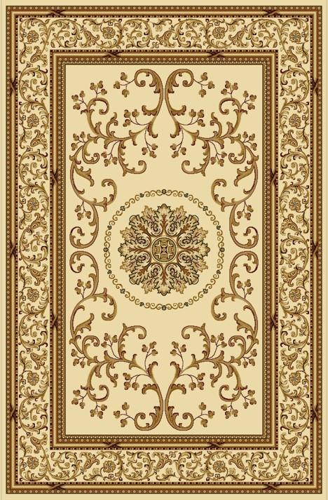 Noble - 1419 - Ivory