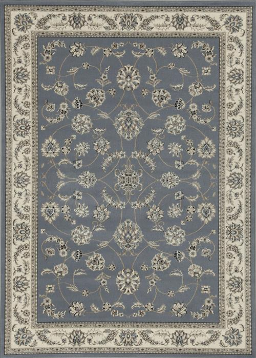 Alba - 1596 - Grey Blue