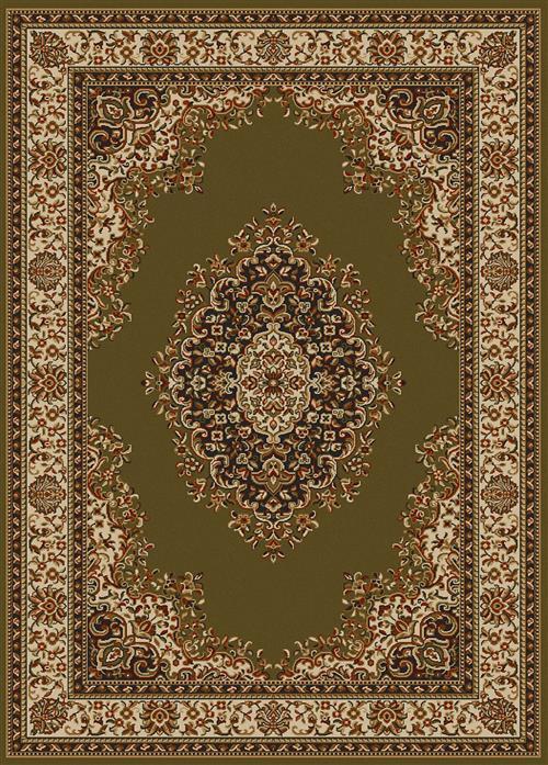 Como - 1595 - Sage