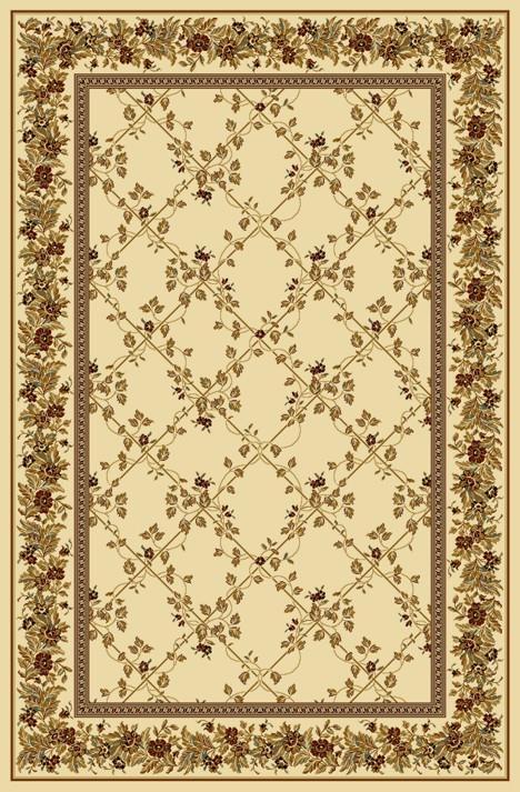 Noble - 1427 - Ivory