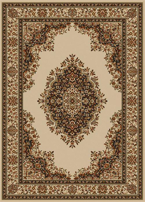 Como - 1595 - Ivory
