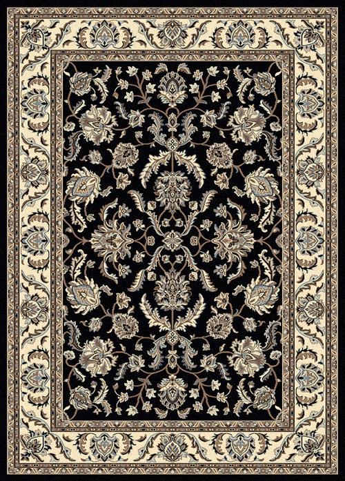 Alba - 1769 - Black