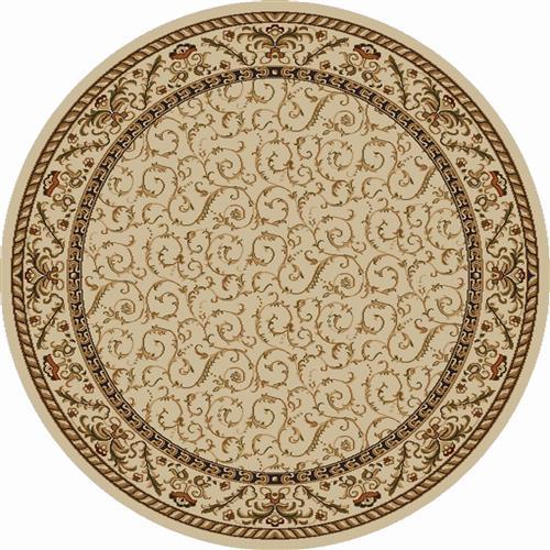 Como - 1599 - Ivory