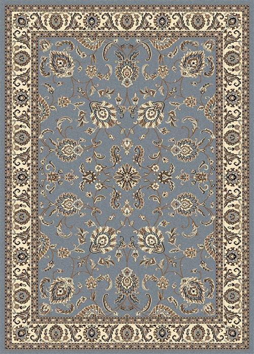 Alba - 1426 - Greyish Blue