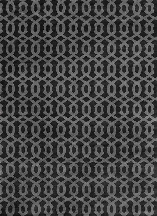Basilica - 6694 - Dark Grey