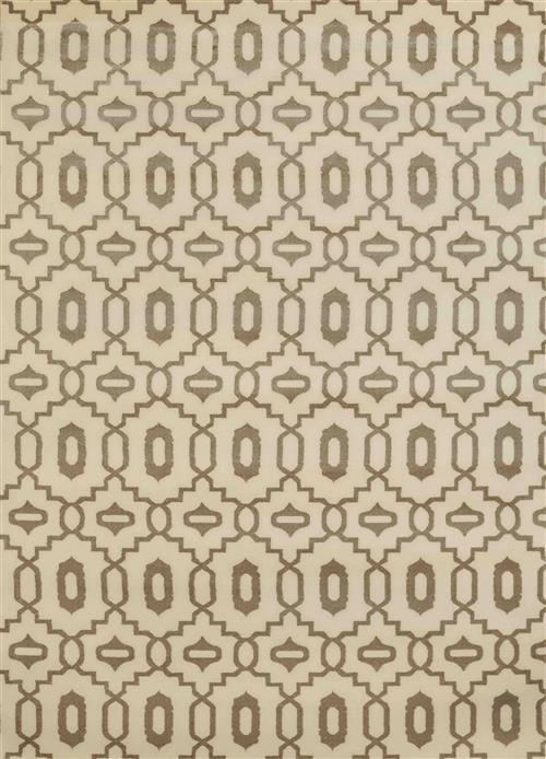 Basilica - 6692 - Ivory