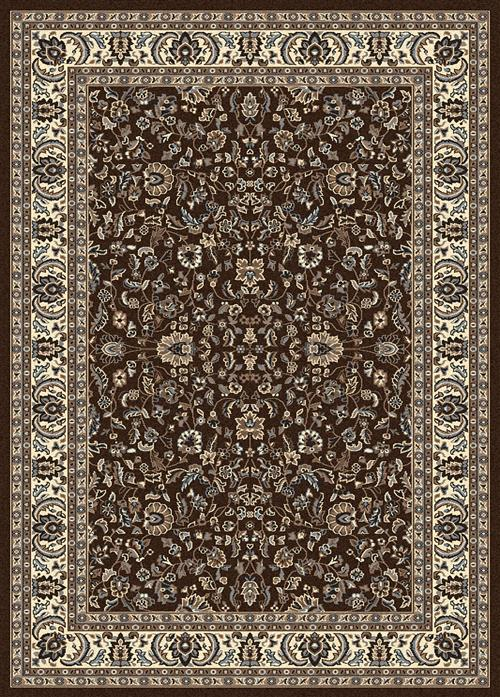 Alba - 1767 - Brown