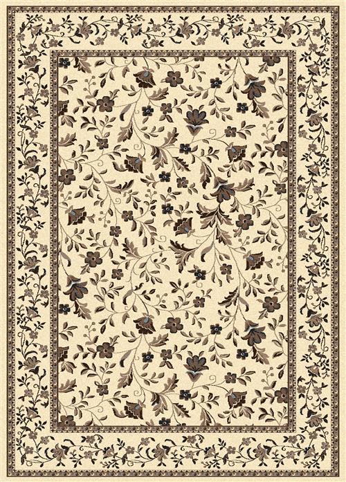 Alba - 1876 - Ivory
