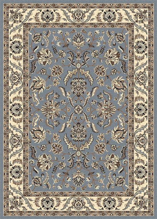 Alba - 1769 - Grey Blue