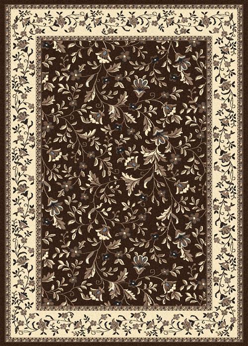 Alba - 1876 - Brown