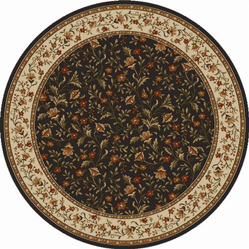 Como - 1593 - Brown