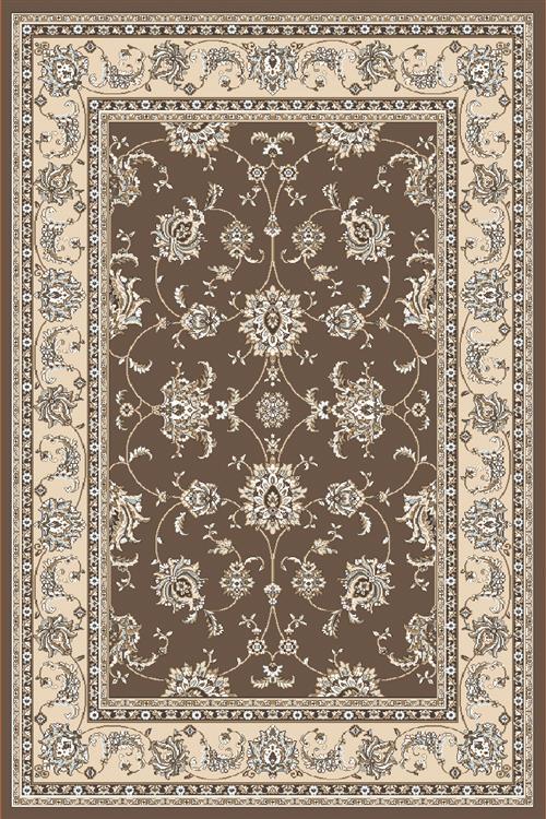 Pisa - 1780 - Brown