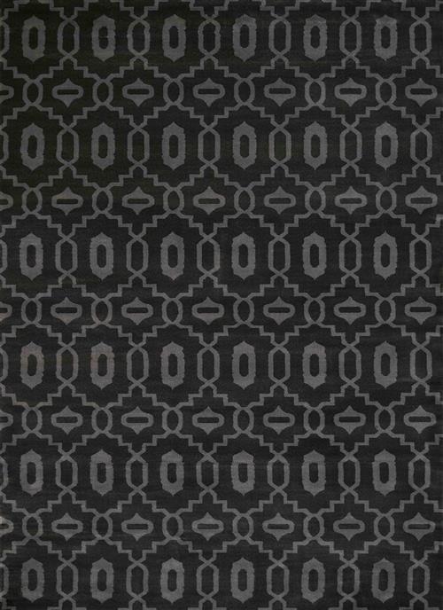 Basilica - 6692 - Dark Grey