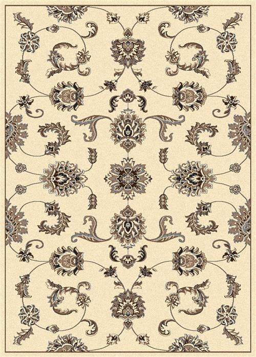 Alba - 1869 - Ivory