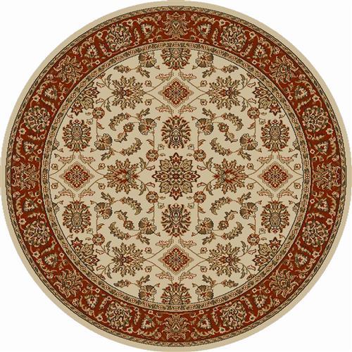 Como - 1592 - Ivory Brick