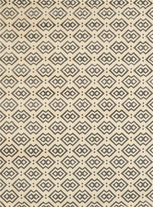 Basilica - 6690 - Ivory