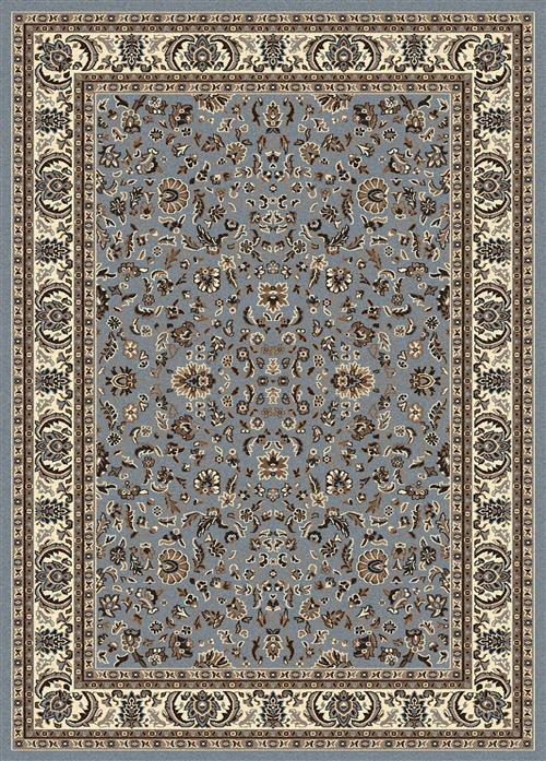 Alba - 1767 - Grey Blue