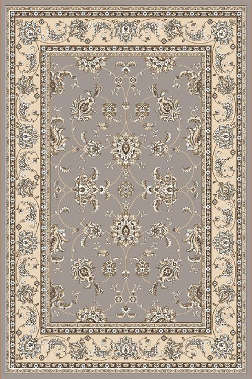 Pisa - 1780 - Grey