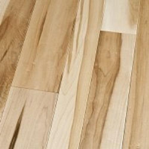Plank Flooring Aspen Maple