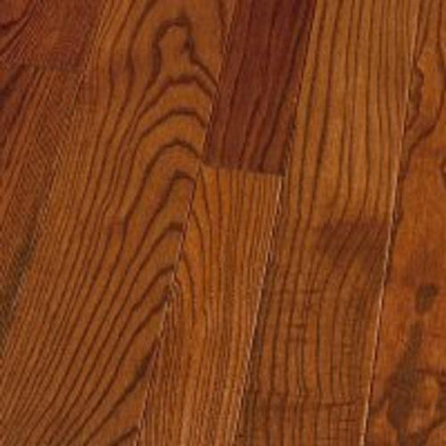 Plank Flooring Autumn Ash