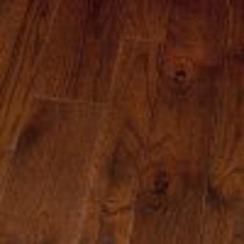 Plank Flooring Black Hills Plank
