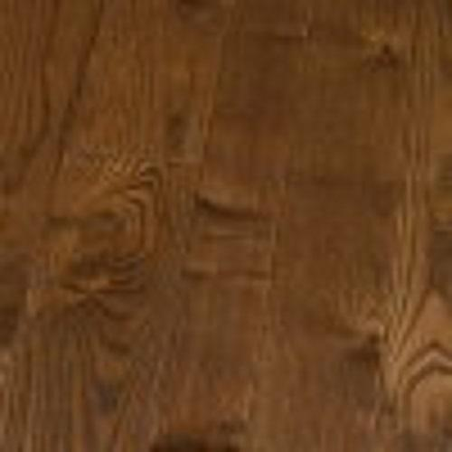 Plank Flooring Bear Lodge Plank Ash
