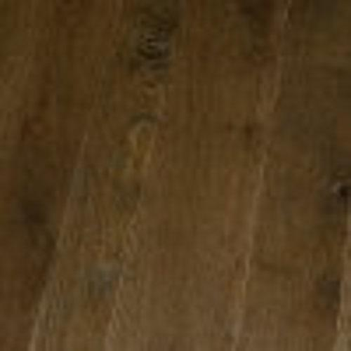 Plank Flooring Buffalo Ridge Plank Ash