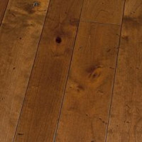 Plank Flooring Chateau Cherry