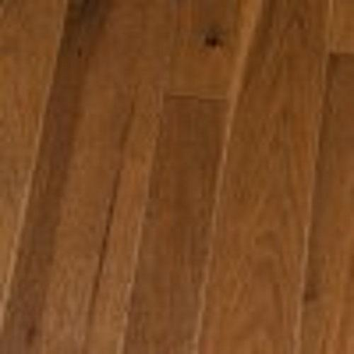 Plank Flooring Cooper Canyon Hickory