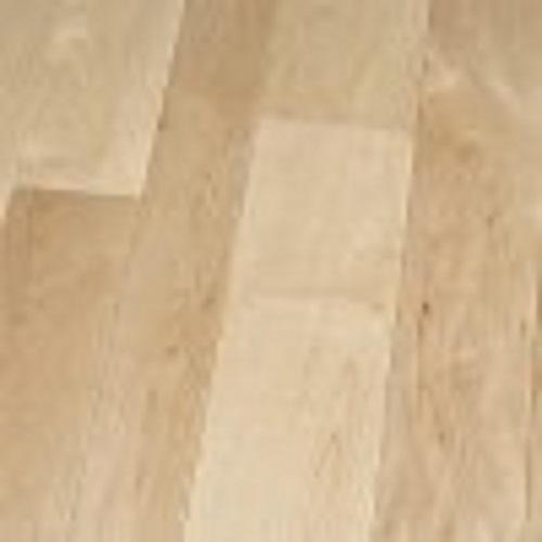 Plank Flooring Classic Light Maple