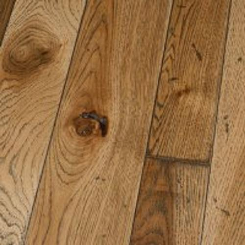 Plank Flooring Castle Plank Hickory