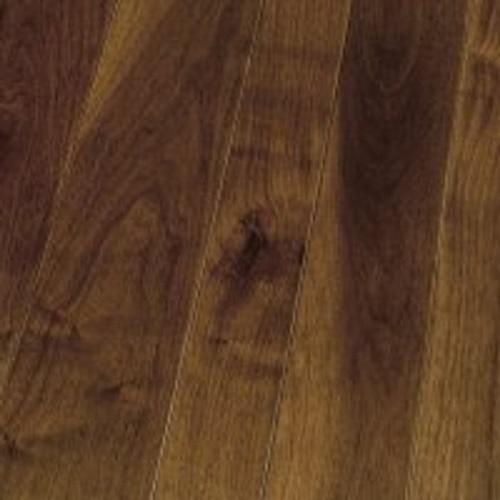 Plank Flooring Classic Walnut