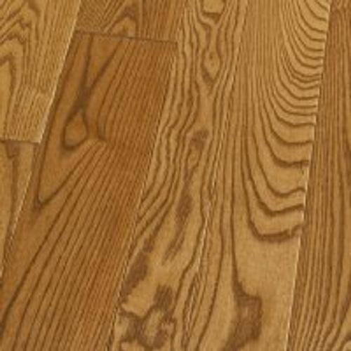 Plank Flooring Honey Ash