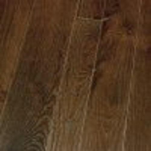 Plank Flooring Mocha Plank Ash