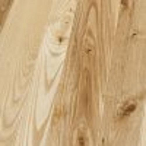 Plank Flooring Natural Mountain Ash